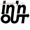 In 'N Out (The Rudy Van Gelder Edition)/Joe Henderson
