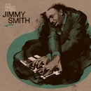 Finest In Jazz/Jimmy Smith
