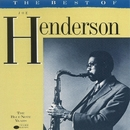 The Best Of Joe Henderson/Joe Henderson