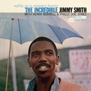 Softly As A Summer Breeze/Jimmy Smith