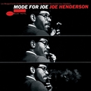Mode For Joe (Rudy Van Gelder Edition)/Joe Henderson