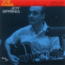 Joy Spring/Joe Pass
