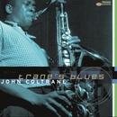 Trane's Blues/ジョン・コルトレーン