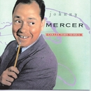 Capitol Collectors Series/Johnny Mercer