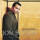 Grandes Exitos/Jon Secada