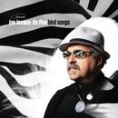Bird Songs/Joe Lovano Us Five