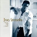 Heart, Soul & A Voice/Jon Secada