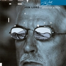 Pictured Within/Jon Lord