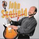 Groove Elation/John Scofield