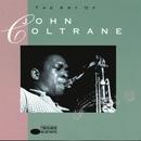 The Art Of Coltrane/ジョン・コルトレーン