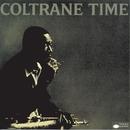 Coltrane Time/ジョン・コルトレーン