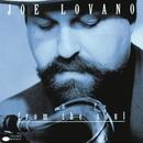 From The Soul/Joe Lovano