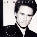Rover's Return/John Waite