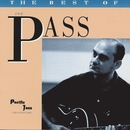 The Best Of Joe Pass- The Pacific Jazz Years/Joe Pass