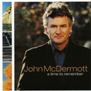A Time To Remember/John McDermott