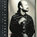 Time On My Hands/John Scofield