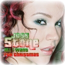 All I Want For Christmas/Joss Stone
