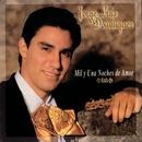 Mil Y Una Noches De Amor/Jorge Luis Dominguez