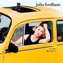 East West/Julia Fordham