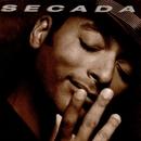 Secada/Jon Secada