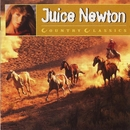 Country Greats - Juice Newton/Juice Newton