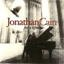 For A Lifetime/Jonathan Cain