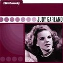 EMI Comedy - Judy Garland/Judy Garland