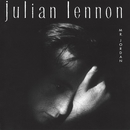 Mr Jordan/Julian Lennon