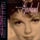 Great Ladies Of Song: Spotlight On Judy Garland/Judy Garland