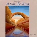 At Last The Wind/Judith Pintar