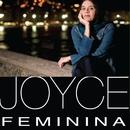 Feminina/Joyce