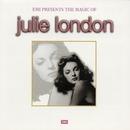 The Magic Of/Julie London