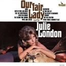 Our Fair Lady/Julie London