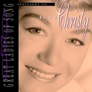 Great Ladies Of Song / Spotlight On June Christy/June Christy