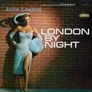 London By Night/Julie London