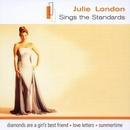 Standards: Julie London/Julie London