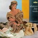 Whatever Julie Wants/Julie London