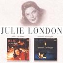 Julie . . . At Home/Around Midnight/Julie London