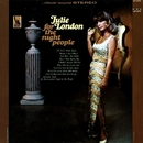 For the Night People/Julie London