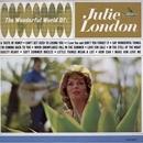 The Wonderful World Of Julie London/Julie London