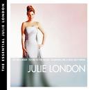 Essential/Julie London