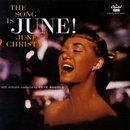 The Song Is June/June Christy