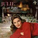 Julie... At Home/Julie London