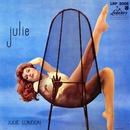 Julie/Julie London