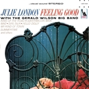 Feeling Good/Julie London