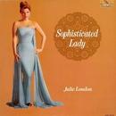 Sophisticated Lady/Julie London