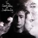 The Secret Value Of Daydreaming/Julian Lennon