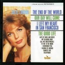 The End Of The World/Julie London