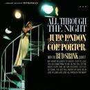 All Through The Night: Julie London Sings The Choicest Of Cole Porter (Bonus Tracks) (feat. Bud Shank Quintet)/Julie London