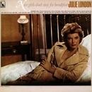 Nice Girls Don't Stay For Breakfast/Julie London
